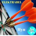 ELEKTRABEL - Hyu (Front Cover)