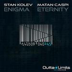 Enigma EP