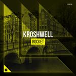 KROSHWELL - Rocket (Front Cover)