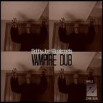 Vampire Dub