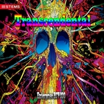 VARIOUS - Transcendental (Front Cover)