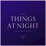 Things At Night