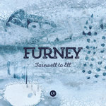 FURNEY - Farewell To Ell (Front Cover)