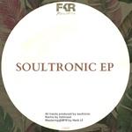 Soultonic EP