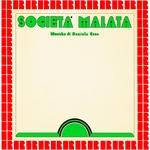 SocietA Malata (Hd Remastered)