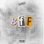 ROSKA - BFF (Front Cover)
