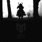 SKRU - Shinen (Front Cover)