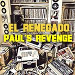 Paul's Revenge