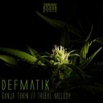 Ganja Tokin/Tribal Melody