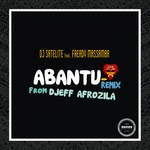 Abantu Remix Part1
