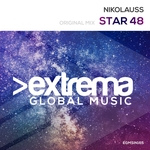 NIKOLAUSS - Star 48 (Front Cover)