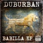 Babilla EP
