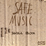 VARIOUS - Skill Box Vol 13 (ADE Edition) (Front Cover)