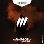 GAR - Bohemian (Front Cover)