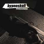 HYPNOSKULL - Die 4. Generation (Front Cover)