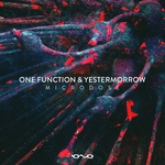 ONE FUNCTION/YESTERMORROW - Microdose (Front Cover)
