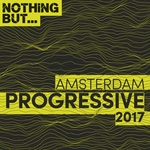 Nothing But... Amsterdam Progressive 2017