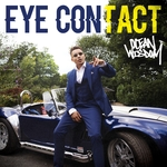 OCEAN WISDOM - Eye Contact (Front Cover)
