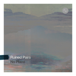 RUINED PAIRS feat 80BUG - No Place (Front Cover)