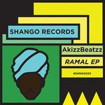 Ramal EP