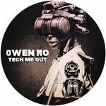 OWEN MO - Tech Me Out (Front Cover)