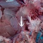 FIDELES - Impressum (Front Cover)