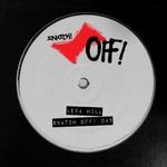 Lexa Hill: Snatch! OFF 045