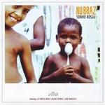 NU BRAZ - Sonho Bossa (Front Cover)