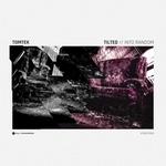 TOMTEK - Tilted (Front Cover)