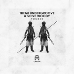 THEMI UNDERGROOVE/STEVE WOODY - Pomber (Front Cover)