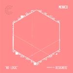 MENICO - No Logic (Front Cover)