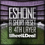 ESHONE - Short Reset/4th Layer (Front Cover)