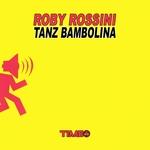 Tanz Bambolina