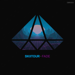 SKIITOUR - Fade (Front Cover)
