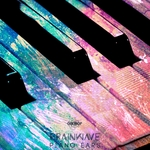 BRAINWAVE - Piano Ears (Front Cover)