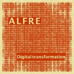 ALFRE - Digital Transformation (Front Cover)