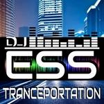 Tranceportation
