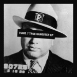 True Gangster EP