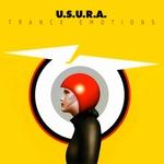 U.S.U.R.A. - Trance Emotions (Front Cover)