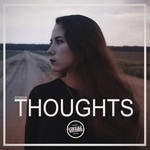 OTNICKA - Thoughts (Front Cover)