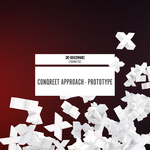 CONQREET APPROACH - Prototype (Front Cover)