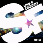 LOW-G - Crunchy (Front Cover)