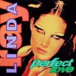 LINDA RAY - Perfect Love (Front Cover)