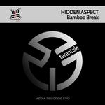 HIDDEN ASPECT - Bamboo Break (Front Cover)
