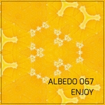 ALBEDO 067 - Enjoy (Front Cover)