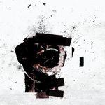 CHARLOTTE de WITTE - Closer EP (Front Cover)