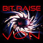 VON - Bit Raise (Front Cover)