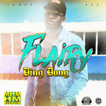 DING DONG - Flairy (Front Cover)