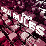 P2P - New Rules (Front Cover)
