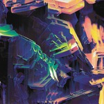 EDIT SELECT - Aftereffekts (Front Cover)